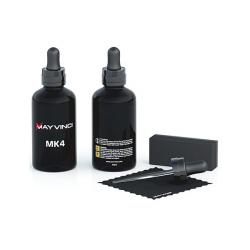 MAYVINCI MK4